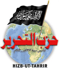 Hizbut Tahrir International - Islamic Political Party